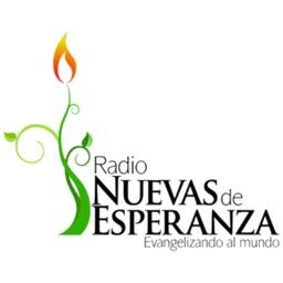 Radio Nuevas de Esperanza