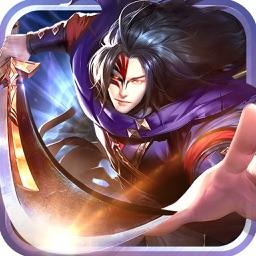 百战天下:武刃—百战求生称霸王者