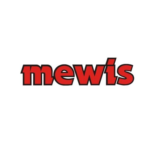 Mewis Mode