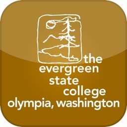 Evergreen State Experience