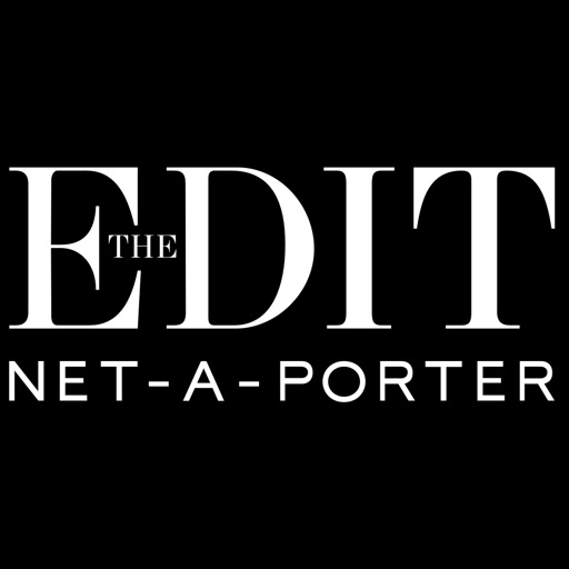 The EDIT by NET‑A‑PORTER