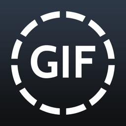 Gif Maker-Video to GIF photo to GIF Animated GIF