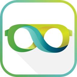 Lenskart- Online Shopping App