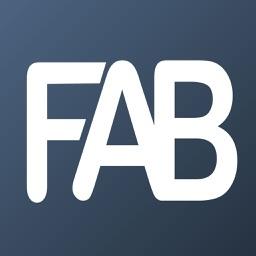 Financial Aid Badger