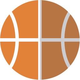H2h Basketball
