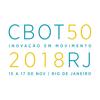 CBOT 2018