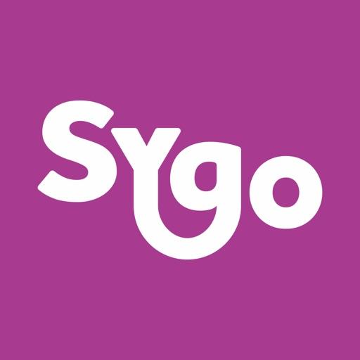 Portal Sygo