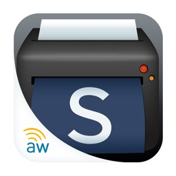 Mobile Print for AirWatch