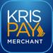 SingaporeAir KrisPay Merchant