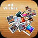 All Wishes Images Greetings