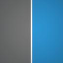 Navixsport - App - iTunes United States | Chartoo