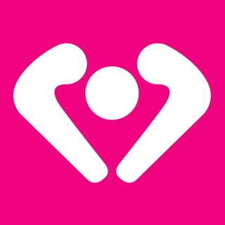 sweatt dating app reviews