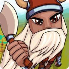 Activities of Whitebeard Adventures