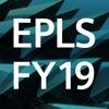 Siemens Converge EPLS 2019