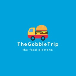 The Gobble Trip