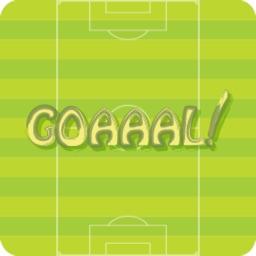 胆小的守门员 - 一款躲避足球的敏捷游戏