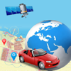 Geomama Tracking Solutions