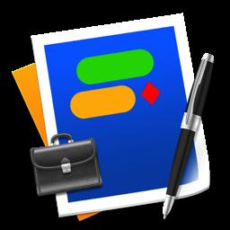 Ícone do app xPlan