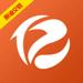 16.原油交易-香港全球期货行情资讯软件