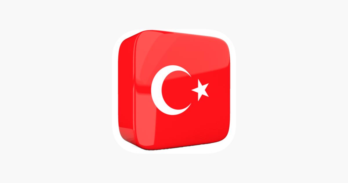 Türkische dating apps