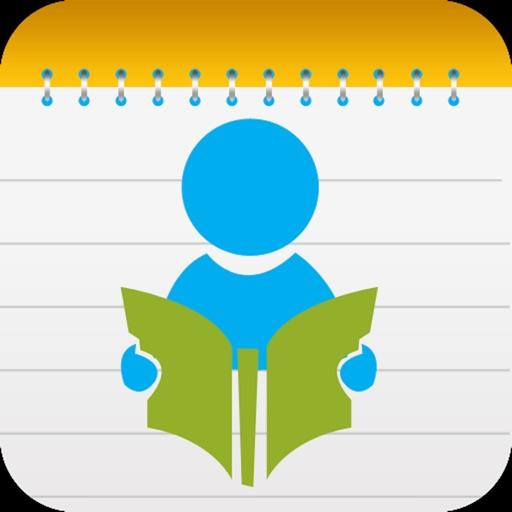 Class Manager– My Homework App