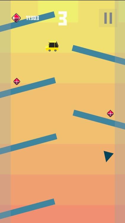 Stairs Rush Reloaded screenshot-4