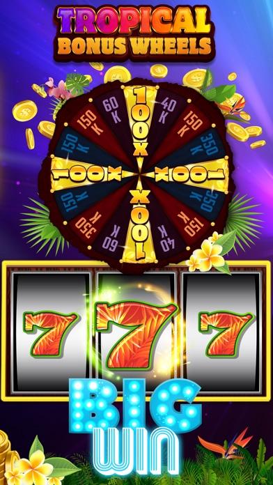 Win Vegas Classic Slots Casino screenshot 4