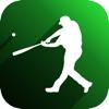 CorePower Baseball