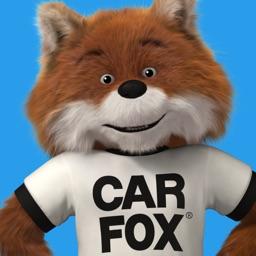 CARFAX - Check a car