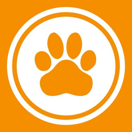 PetScout