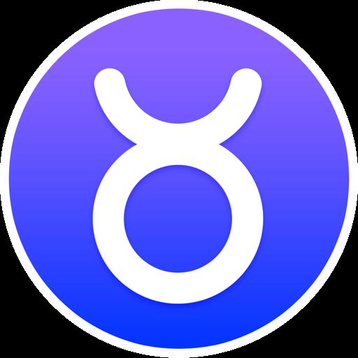 QBox — 便携的七牛管理工具