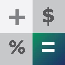 GTA Mortgage Loan Payment Calculator Pro Choice