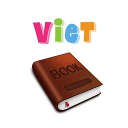 VietBooks