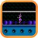 赤影忍者 -小霸王模拟器游戏