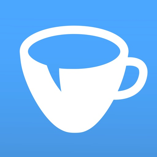 7 Cups - Online Therapy for Anxiety and Depression