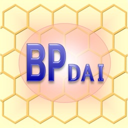 類天疱瘡重症度スコア(BPDAI)