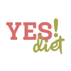 YES!diet