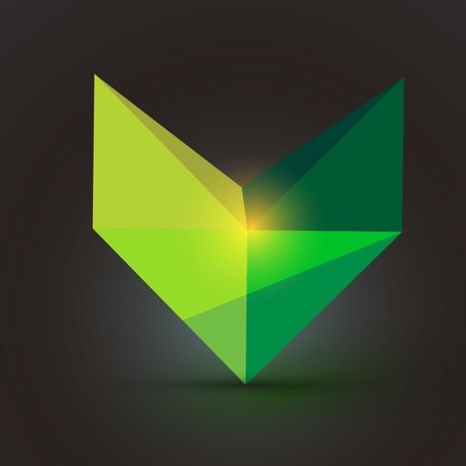 VPN - 极速VPN网络加速器