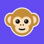 Hack Monkey