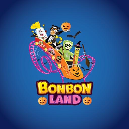 Bonbonland