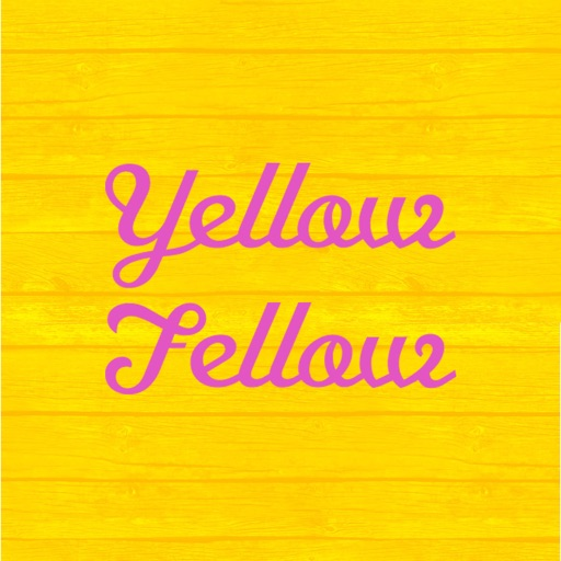 Download Yellow Fellow free for iPhone, iPod and iPad