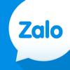 Zalo - Zalo Group