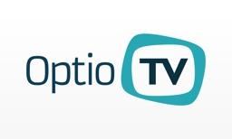 Optio TV