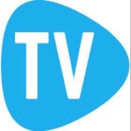 NextTV