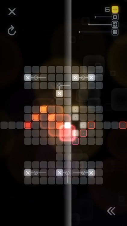 Resynth screenshot-0