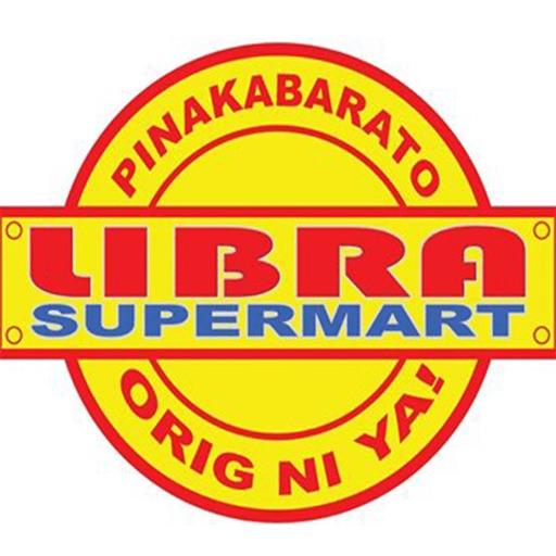 Libra SuperMart