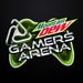 Dew Gamers Arena