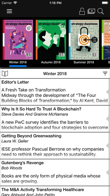 strategy+business magazine screenshot-6
