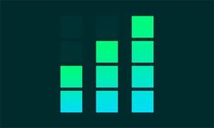 Cryptograph - Monitor Crypto