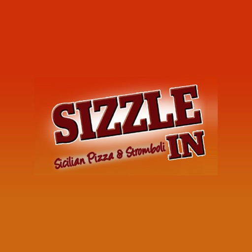 Sizzle In Warrington